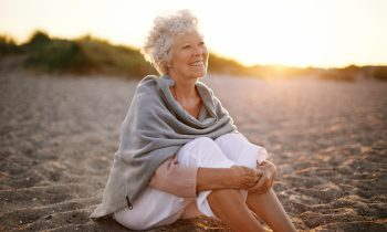 Winter is Around the Corner: Tips to Help Seniors Ward Off Those Winter Blues