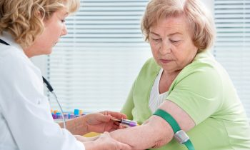 Diabetes and Your Loved One: Know the Risks