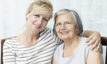 How to Handle Negative Feelings Toward Your Role as a Family Caregiver