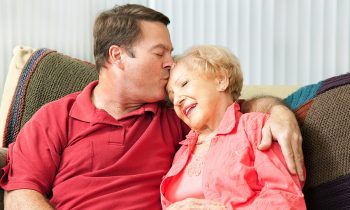How Will Your Role as a Caregiver Change after a Diagnosis with Alzheimer's Disease?