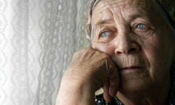 How to Reduce Frustration for a Loved One with Alzheimer's Disease
