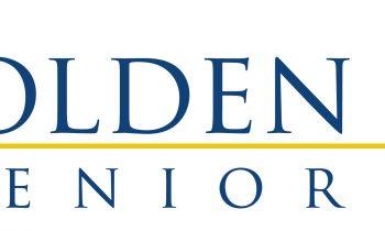 Golden Heart Joins Prior Lake Chamber