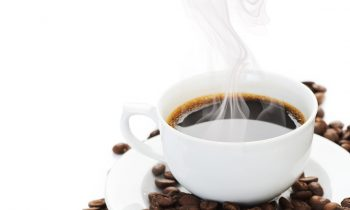 Caffeine Offers a Promising New Early Diagnostic Tool for Parkinson's