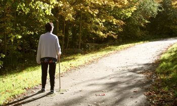Essential Items Your Mom Should Carry When Going for a Walk