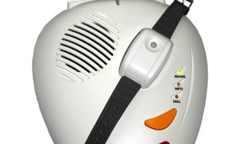 Personal Emergency Response Systems: Tips When Comparing Services