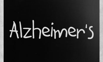What Are Myths About Alzheimer's Disease?