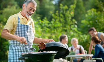 What Should You Know About Foodborne Infections this Summer