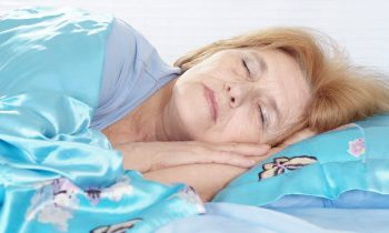 How Senior Care Providers Can Help Seniors With Sleep Apnea