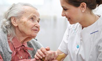5 Reasons Why In-Home Care for Seniors is a Great Choice