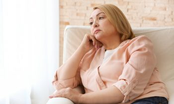 Are You Becoming Depressed While Providing Care to Your Parents? Five Signs to Watch For
