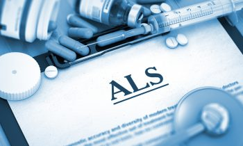 How Does ALS Affect Aging Adults?
