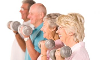 How Can Exercise Help with Arthritis?
