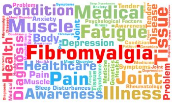 What Causes Fibromyalgia?