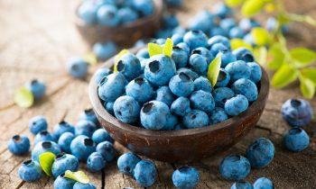 Kitchen Essentials for Meals That Help Lower Blood Pressure