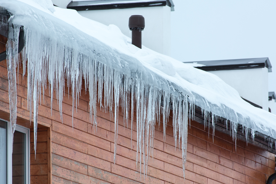 Reducing Your Senior's Risk of a House Fire This Winter